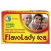Dr. Chen Dr.chen flavolady tea 20db
