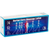 Dr. Chen Dr.chen Herbal Cure Masszázskrém 70 Ml