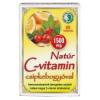 Dr. Chen Dr.Chen Natur C-vitamin 1500mg csipkebogyóval filmtabletta 60 db