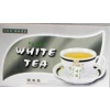 Dr. Chen Fujian fehér tea
