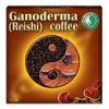 Dr.chen Ganoderma (Reishi) kávé