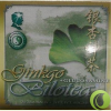 Dr. Chen Ginkgo Glucosamine Bilotea 20 filter