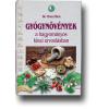 Dr.chen Gyógynövények a hagyományos kínai orvoslásban Könyv