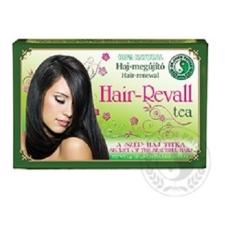 Dr.Chen Hajregeneráló Tea 20 filter gyógytea