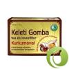 Dr. Chen Keleti Gomba És Levesfilter 20 filter