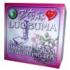 Dr. Chen Luobuma magas vérnyomást szabályzó tea 20db