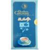 Dr. Chen Patika Dr. Chen eleuthero ginseng zöld tea 2.3gx20db