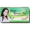 Dr. Chen Patika Dr. Chen Hair Revall tea 2gx20db
