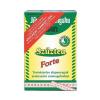 Dr. Chen Patika Dr. Chen Szűztea Forte Teakeverék 15 db