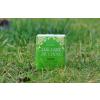 Dr. Chen Patika Zöld tea szálas kínai 100 g Dr. Chen