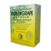 Dr Chen pollengrape kapszula - 30db