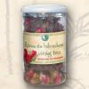 Dr Chen Rózsa és hibiszkusz virág tea(50g)