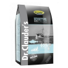 Dr.Clauder's BEST CHOICE Adult Fish & Rice 0,35kg