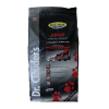 Dr.Clauder's BEST CHOICE Adult Large Breed 4kg