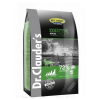 Dr.Clauder's BEST CHOICE Dog Lamb & Rice 0,35kg