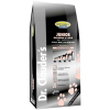 Dr.Clauder's Best Choice Junior Sensitive Salmon & Rice All Breed 4kg