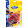 Dr.Clauder's Dr.Clauders Dog Jutalomf. Premium Csirkemell Filé 80g