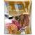 Dr.Clauder's Dr.Clauders Dog Premium Country Line Snack Kacsa 170g