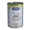 Dr.Clauders Konzerv Selected Meat Sensible Lazac Pure 375g