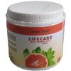 Dr. Csabai Pharma Grape Vital LifeCare Anti Cancer Tea 1db