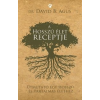 Dr. David B. Agus A hosszú élet receptje
