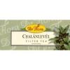 Dr. Flora Dr.flora csalánlevél tea 25 filter