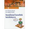 dr. Fövényi József, dr. Soltész Gyula INZULINNAL KEZELTEK KÉZIKÖNYVE
