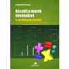 dr. Gyarmati Zsuzsanna Készülj a matek felvételire! - 4. osztályosok részére
