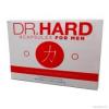 Dr Hard potencianövelő, 4 db kapszula