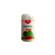 Dr. Herz Dr.Herz Fügekaktusz kapszula vitamin