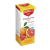 Dr. Herz Dr.Herz Grapefruitmag csepp 20 ml