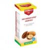 Dr. Herz Hidegen sajtolt Argán olaj  - 50 ml