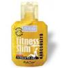 Dr Kelen Fitness Slim zsírégető-karcsúsító gél