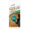 Dr. Kelen tasakos Sunsolar Bronz Men szoláriumkrém 12ml