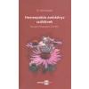 DR. KÜRTI KATALIN HOMEOPÁTIÁS ZSEBKÖNYV SZÜLŐKNEK /EGY GYERMEKGYÓGYÁSZ JAVASLATAI 1 db