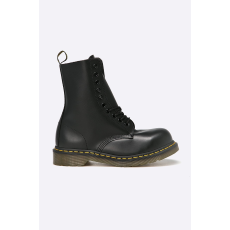 Dr Martens - Bokacipő - fekete