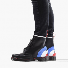 Dr Martens Dr. Martens x The Who 1460 WHO 25268001