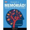 Dr. Michelon, Pascale Fejleszd a memóriád!