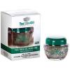 Dr. Müller Tea Tree Oil teafa olajos arcápológél 30ml