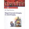 DR. NAGY KRISZTINA MAGASVÉRNYOMÁS-BETEGSÉG ÉS CUKORBETEGSÉG /KARDIOLÓGIA 1 db