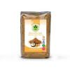 Dr. Natur étkek, Kókuszvirág cukor 500 g