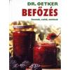 Dr. Oetker Befőzés
