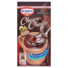 Dr. Oetker Choco-Choco mogyorós forró csokoládé italpor 34 g