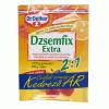 Dr. Oetker Dr.Oetker Dzsemfix extra 2:1 3x25 g
