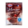 Dr. Oetker Dr.Oetker Mousse csokoládés habkrémpor 92 g