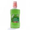 Dr. Organic bio aloe vera szájvíz