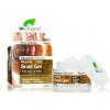 dr.Organic Bioaktív csigagél 50 ml