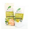 Dr. Organic Bioaktív Olíva Láb- és sarokápoló 125 ml