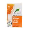 Dr Organic Dr. Organic Bio Manuka mézes szappan, 100 g