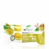 Dr Organic Dr. Organic Bio Oliva szappan, 100 g